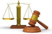 Attorney & Legal