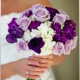 Flowers by Wendy Carol