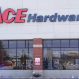 Littlestown Ace Hardware 001