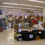Littlestown Ace Hardware 002