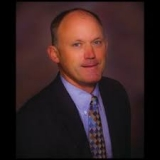 Mike Ball | State Farm Insurance Agent