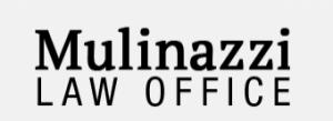 Mulinazzi Law Office