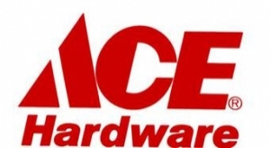 Littlestown Ace Hardware | Home Improvement, Hardware, Garden Center & Tool Rental in Littlestown PA