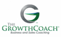 The Growth Coach Chesapeake | Sales Coaching, Business Development, Sales Training in Baltimore MD
