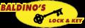 Baldino's Lock & Key | Locksmith Manassas VA