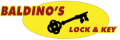 Baldino's Lock & Key | Locksmith McLean VA